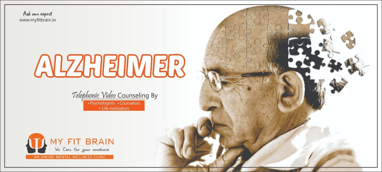 care-and-support-for-alzheimer