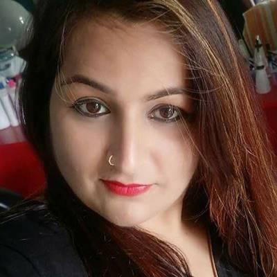 Indu Bajaj