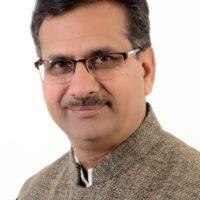 Satyapal Aggarwal