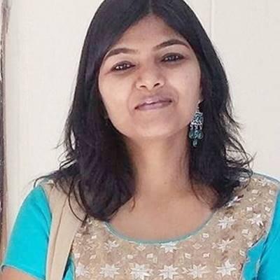Dr. Himalayani Sharma