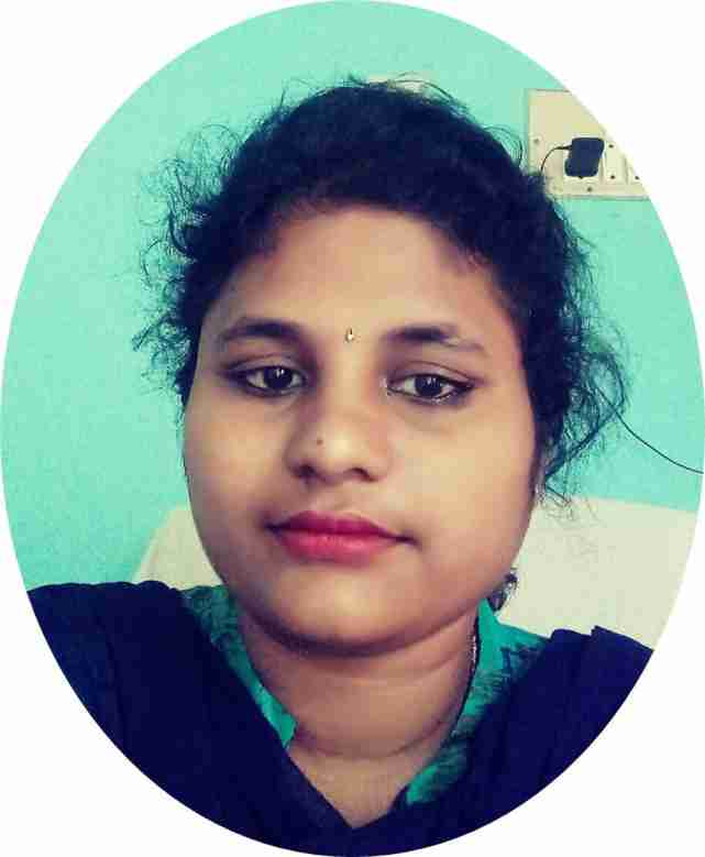 Manuja Suresh