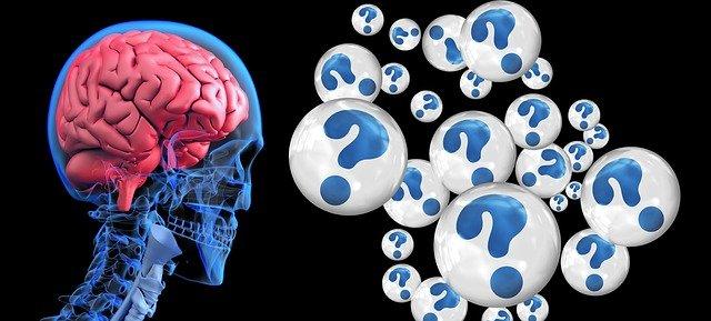 /intelligence-stop-overthinking