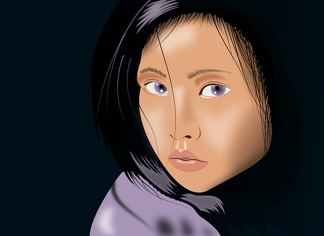 /recognise-a-victim-of-domestic-violence